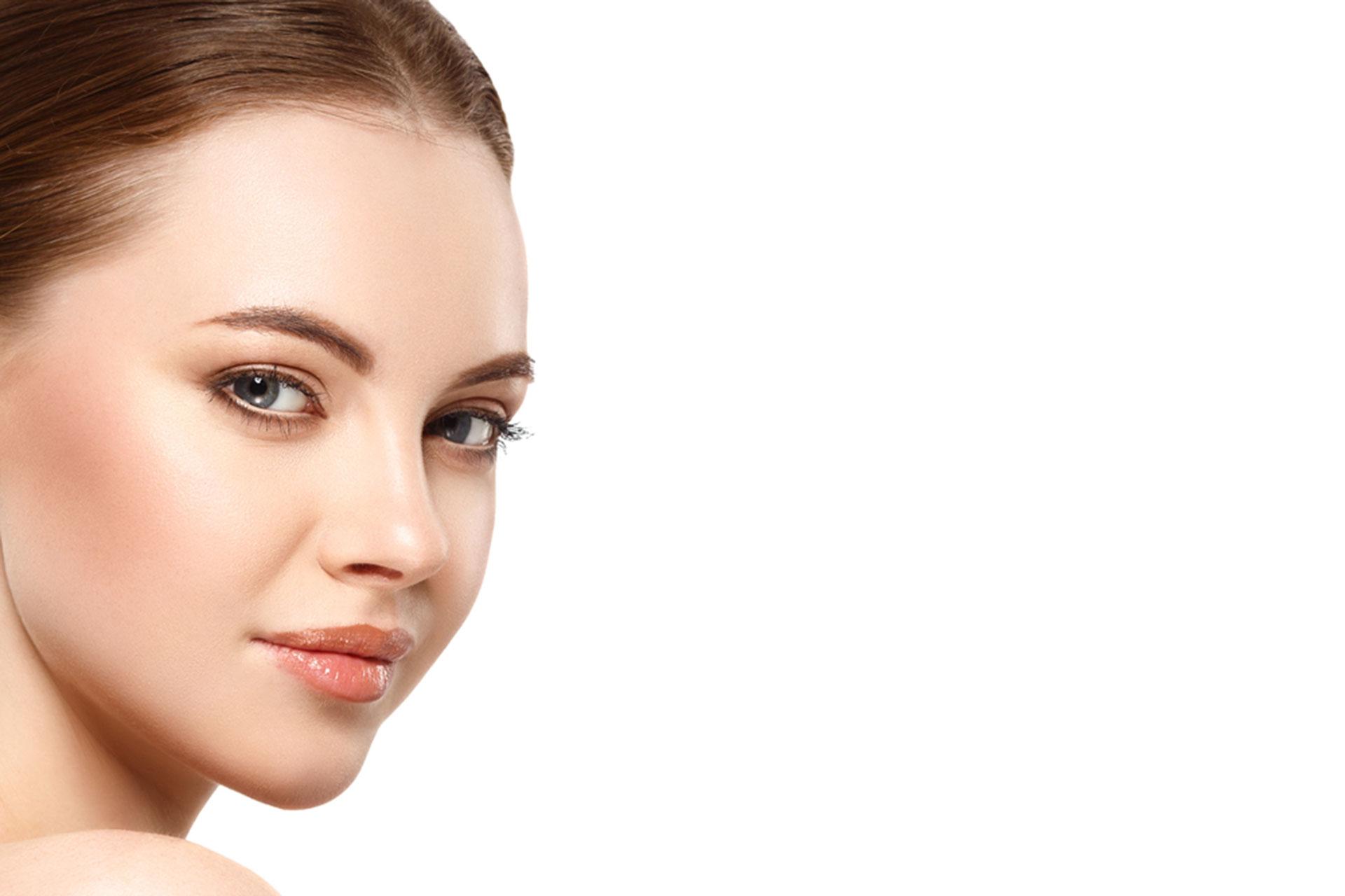 Maquiagem Básica e Corretiva